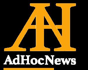 AdHoc News