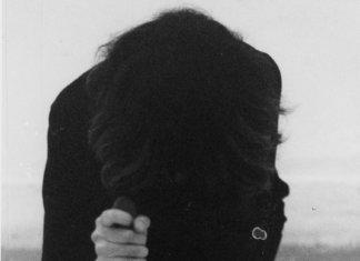 Marina Abramović Rhythm 10 1973/2017, sound installation. New York, Abramović LLC. Courtesy of Marina Abramović Archives, MAC/2017/084 Credit: © Marina Abramović. Courtesy of Marina Abramović Archives. Marina Abramović by SIAE 2018