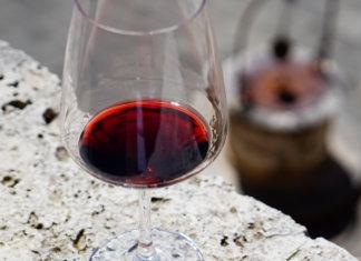 Orcia Wine Festival, San Quirico d'Orcia