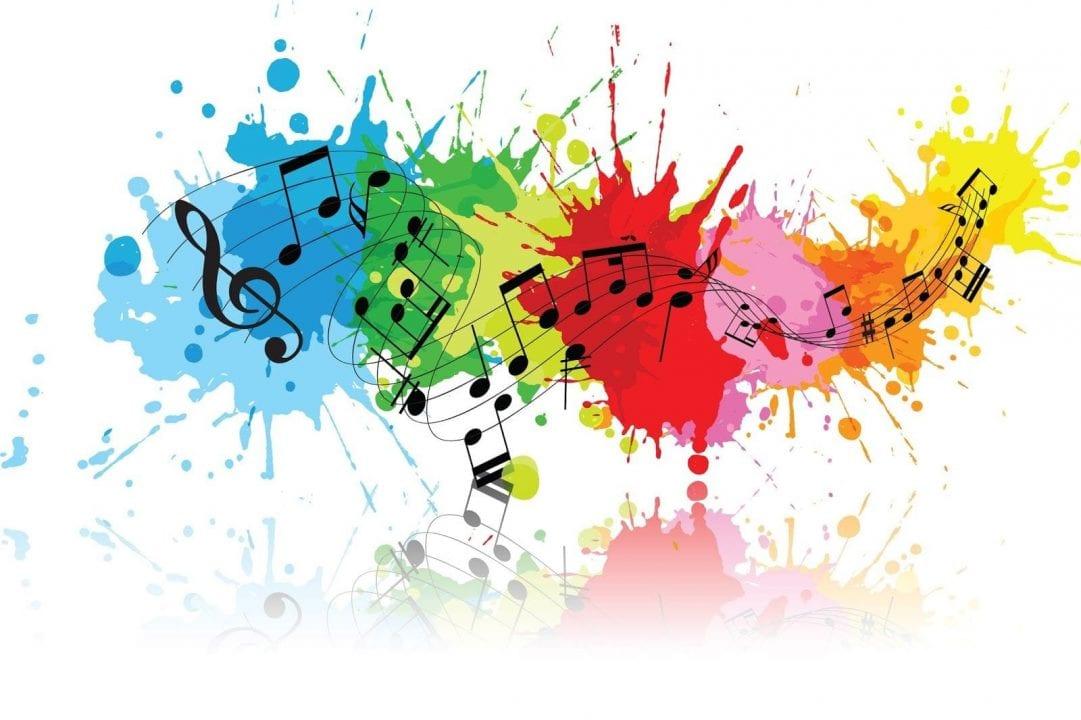 Risultati immagini per musica