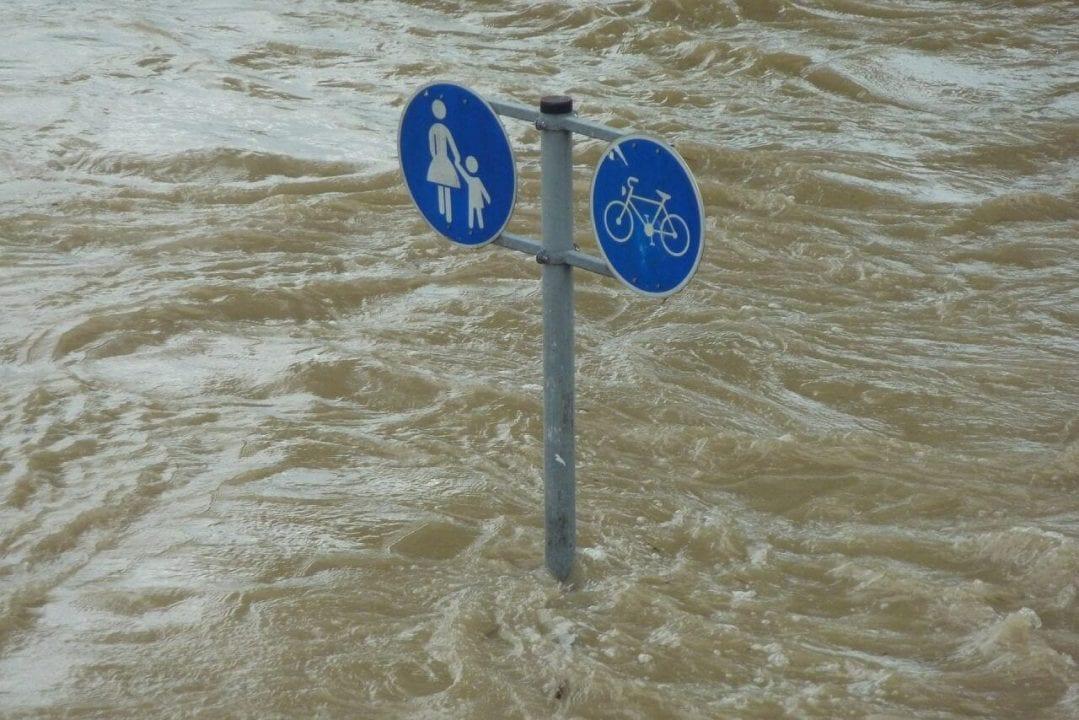 Piogge torrenziali e trombe d'aria sconvolgono la penisola: il maltempo mette in ginocchio l'agricoltura
