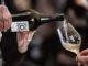 Degustazione di vino, Merano WineFestival edizione 2017