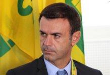 Ettore Prandini, eletto nuovo Presidente nazionale Coldiretti