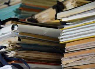 Burocrazia: la complessità delle procedure amministrative è un problema che ostacola le attività dell'azienda per l'84% degli imprenditori italiani