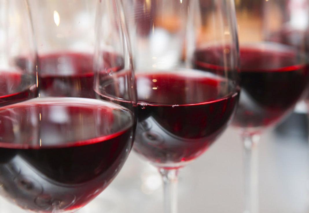 Febbraio è il mese perfetto per scoprire tutte le nuove annate dei vini di Toscana