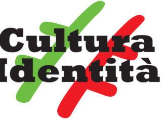 CulturaIdentità