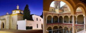 Monasteri di La Rabida e di San Francisco