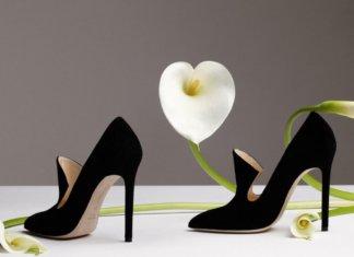 Duccio Venturi calzature