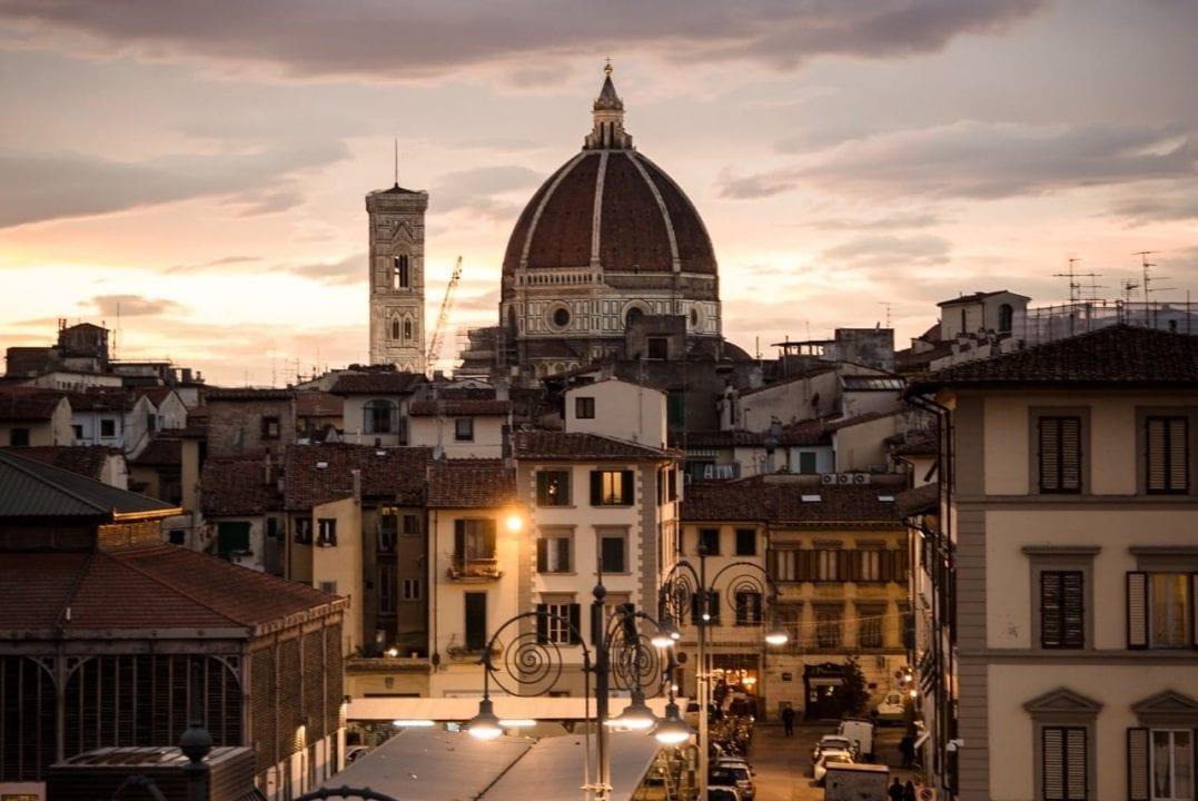 Amministrative Firenze: proposte e soluzioni della lista \