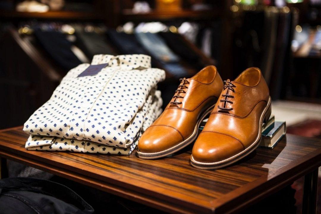 Moda: un settore non immune dal calo delle vendite al dettaglio, che tuttavia nell'online registra un confortante +13%