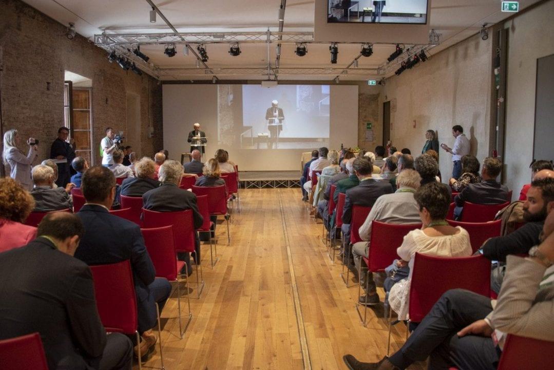 Buyfood Toscana, panel di approfondimento sui prodotti DOP ed IGP