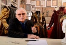 https://news.cinecitta.com/IT/it-it/news/53/79489/addio-al-costumista-piero-tosi.aspx
