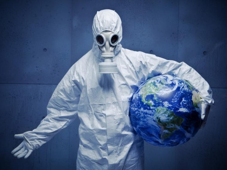 Milano il virus New Delhi preoccupa già due malati epidemia