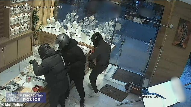 rapina