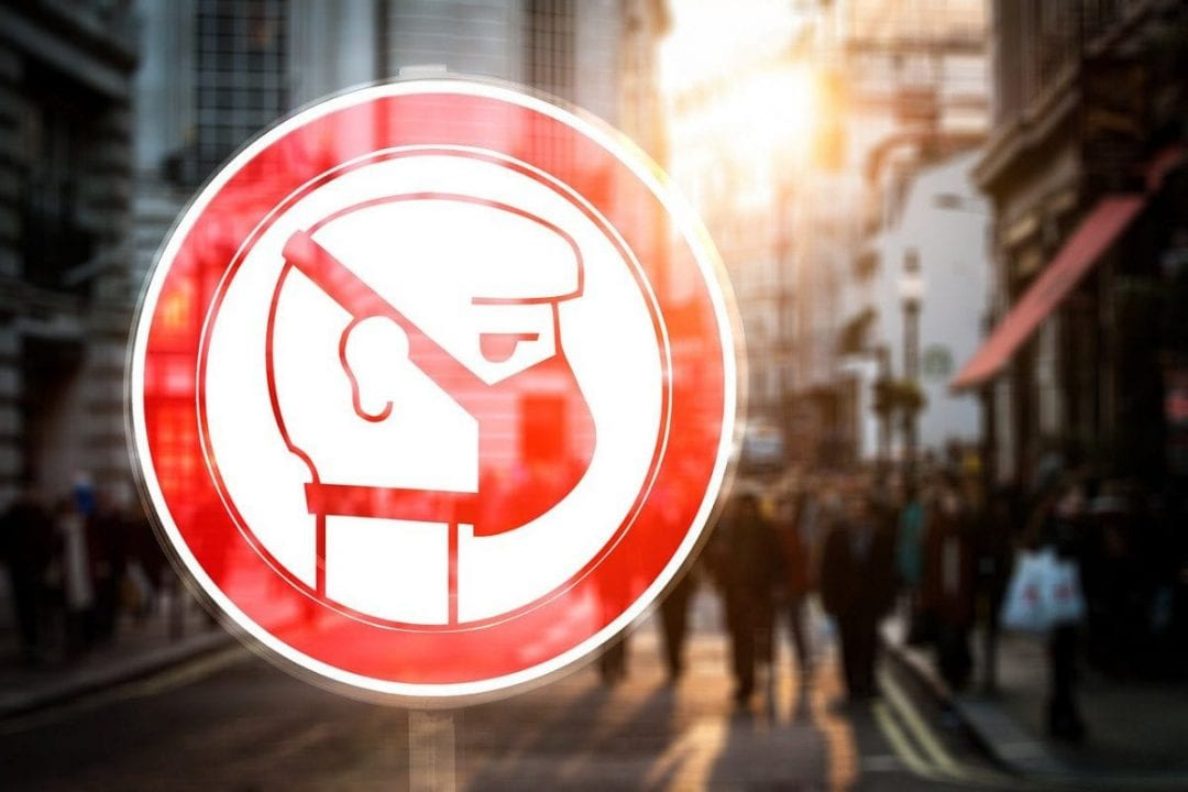 Coronavirus, Governo dichiara stato di emergenza nazionale: significato e conseguenze