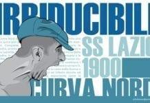 irriducibili