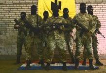 battaglione