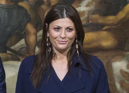 Muore Jole Santelli La Governatrice Della Calabria