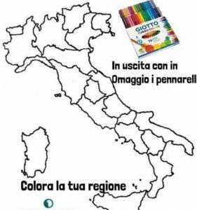 Pennarelli