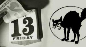 Venerdì